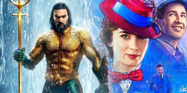 aquaman-mary-poppins-1146349-640x320