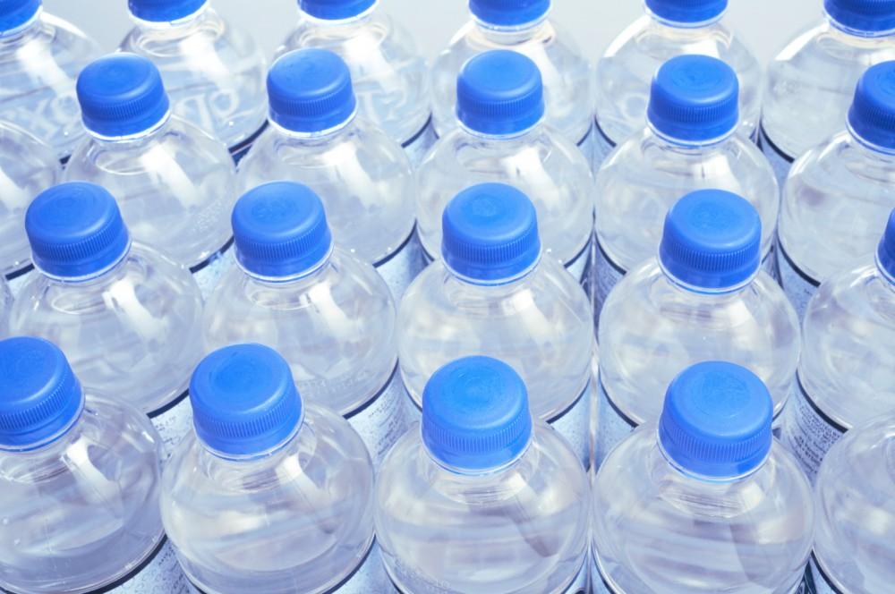 o-bottle-water-facebook