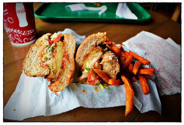 746ef705984384ecab510a46508bcb1c--tomato-sandwich-best-sandwich