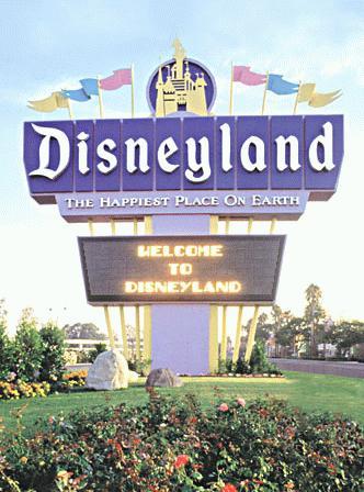 disneyland-marquee