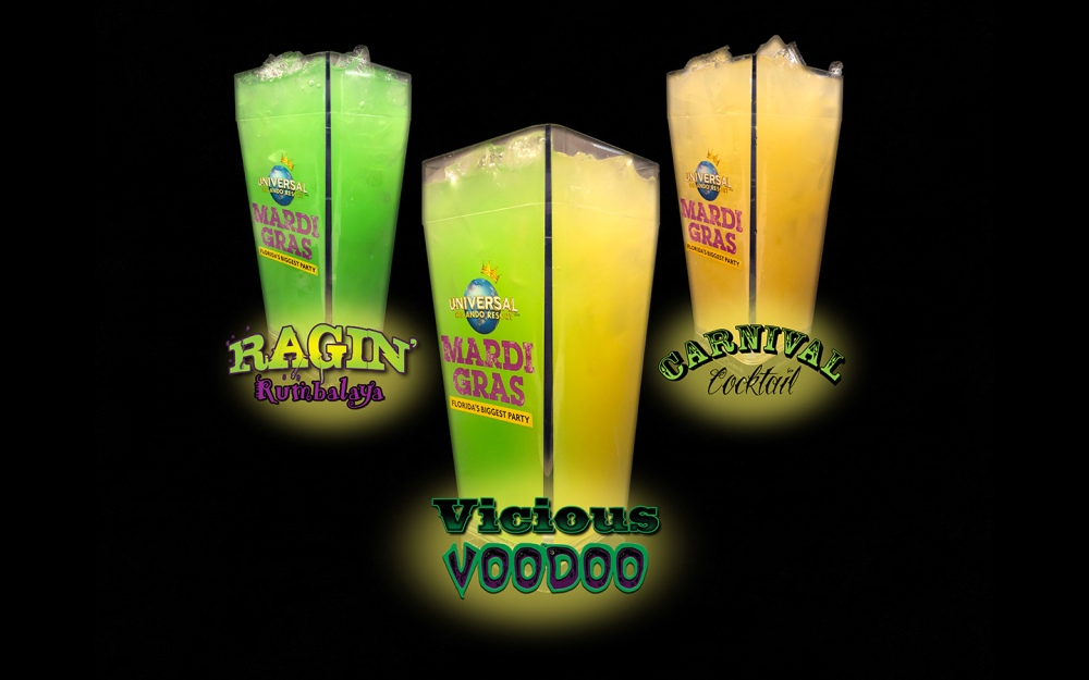 Universals-Mardi-Gras-Signature-Drink-Concepts