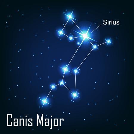 450-28387246-canis-major-star