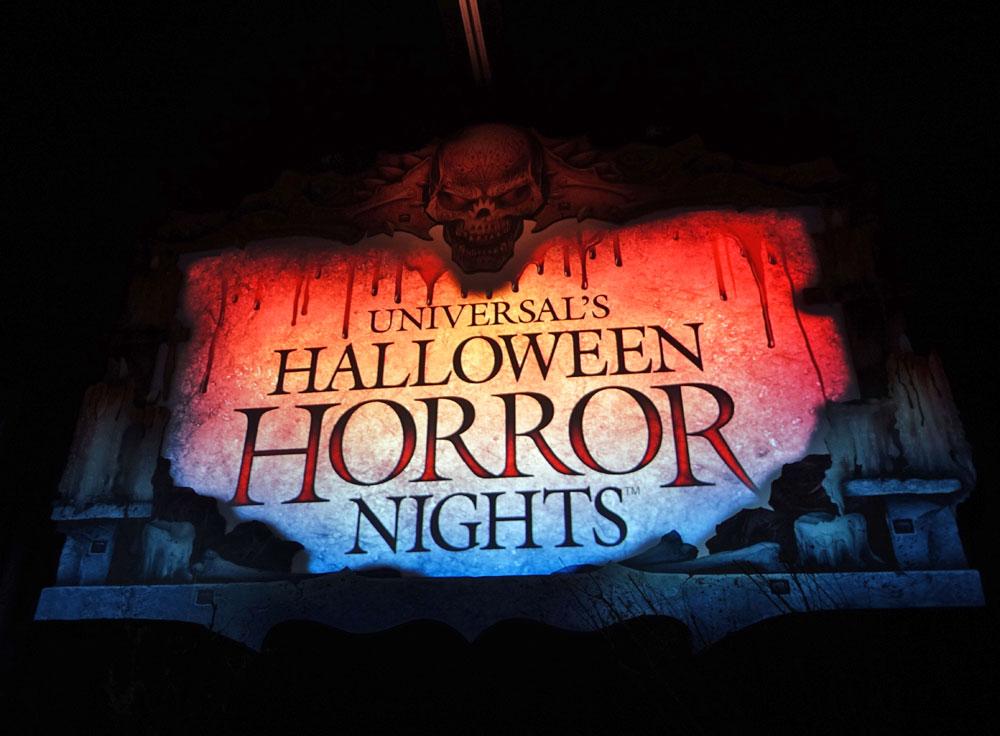 horror-nights-sign (1)
