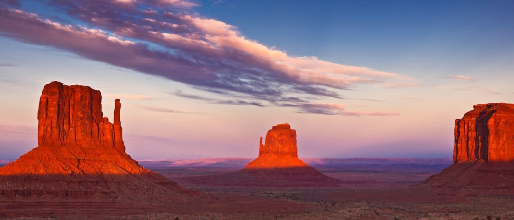 abd-north-america-grand-canyon-slideshow-5-monument-valley-7x3