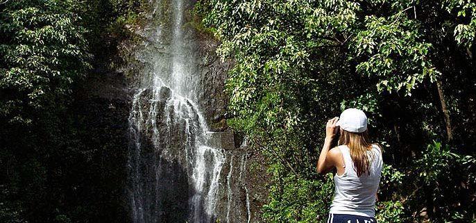 Hana-Waterfall-Visitor-686x321