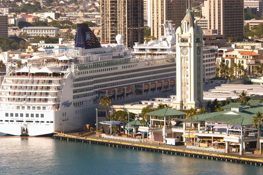 Norwegian-Cruise-Line-Hawaii-Cruise
