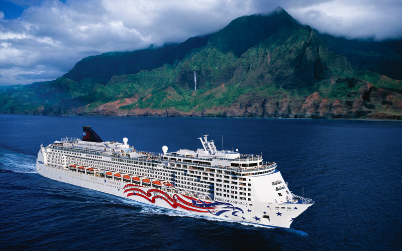 norwegian-cruise-line-norwegian-pride-of-america-exterior-gallery (1)