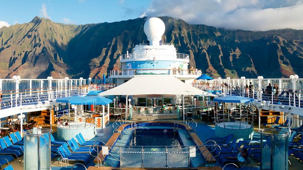 Pride-of-America-cruise