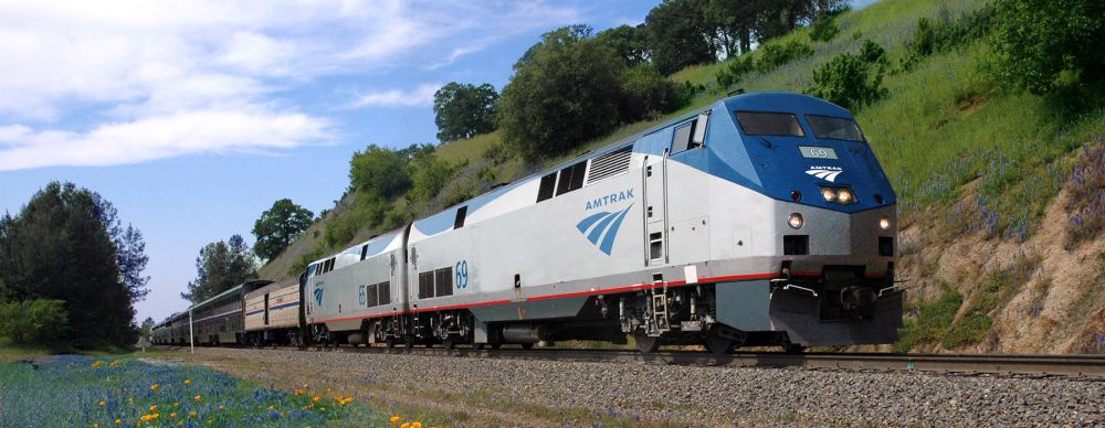 amtrak-train-t-1