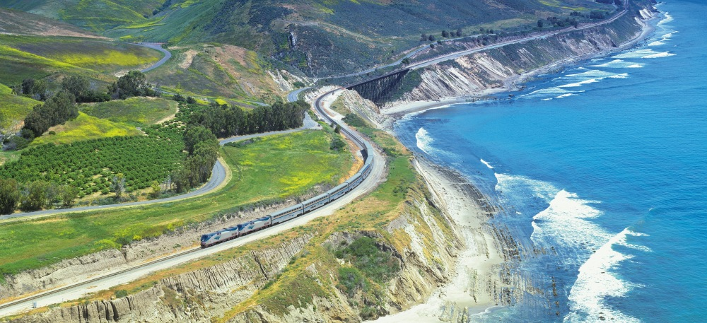Coast Starlight 1 (2)_0_1