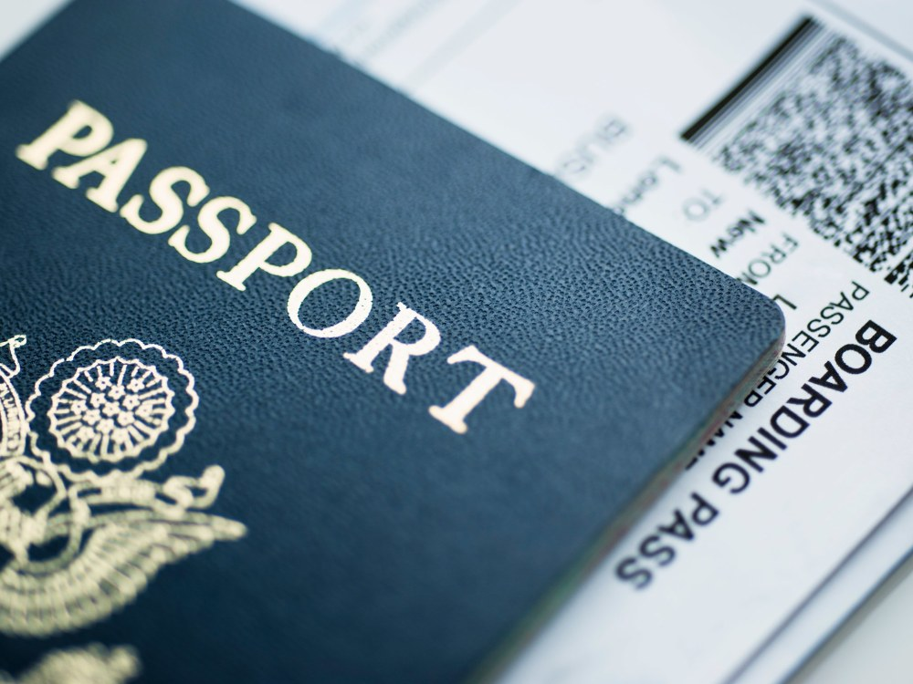 passport-boarding-pass-GettyImages-114847640