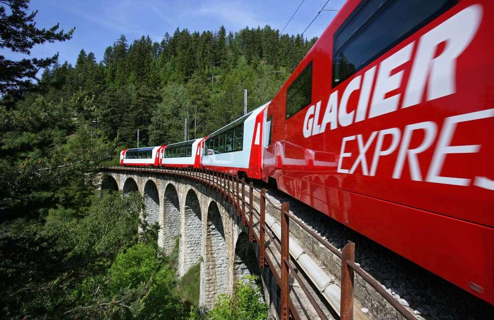 176_Glacier_Express