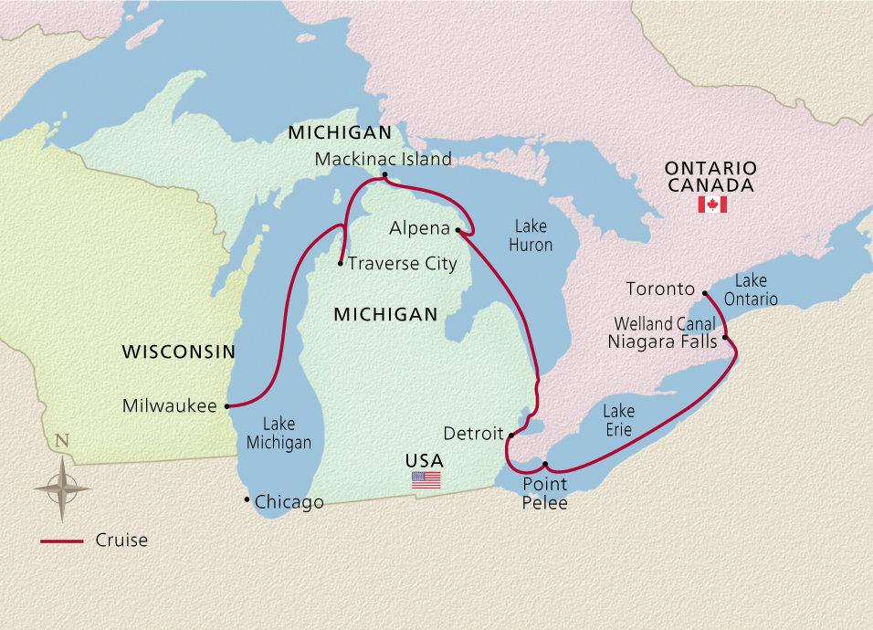 2022_Niagara_and_the_Great_Lakes.690.3x2_v3_tcm40-141528