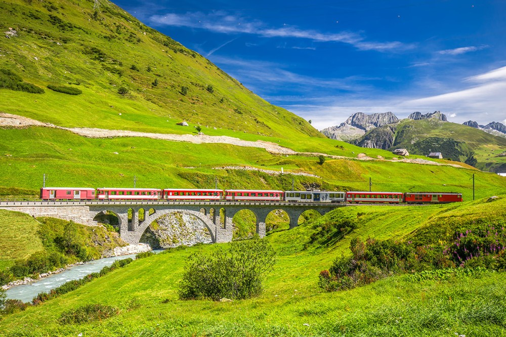 21-day-Best-Switzerland-European-River-Cruise-11