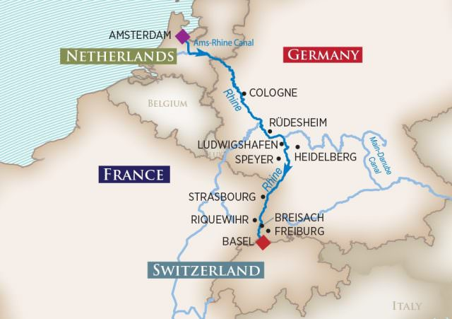 Amawaterways-from-website-Rhine-River-Cruise-Map-8-day-cruise-640x451