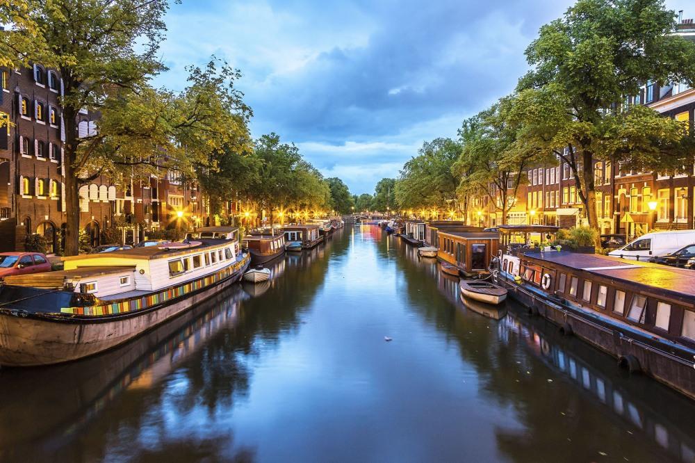 ew-netherlands-amsterdam21