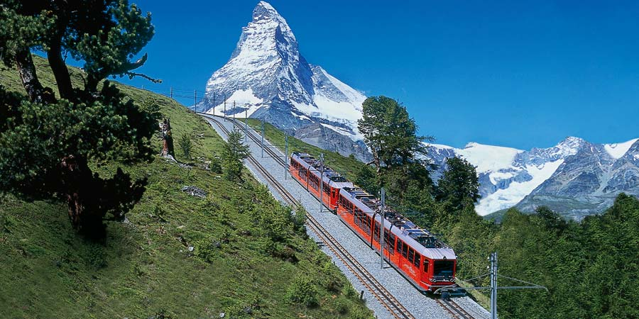gornergrat-mountain-railway