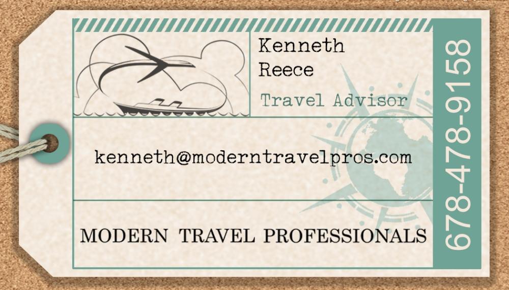 New Business Card - Kenneth 2 (1)