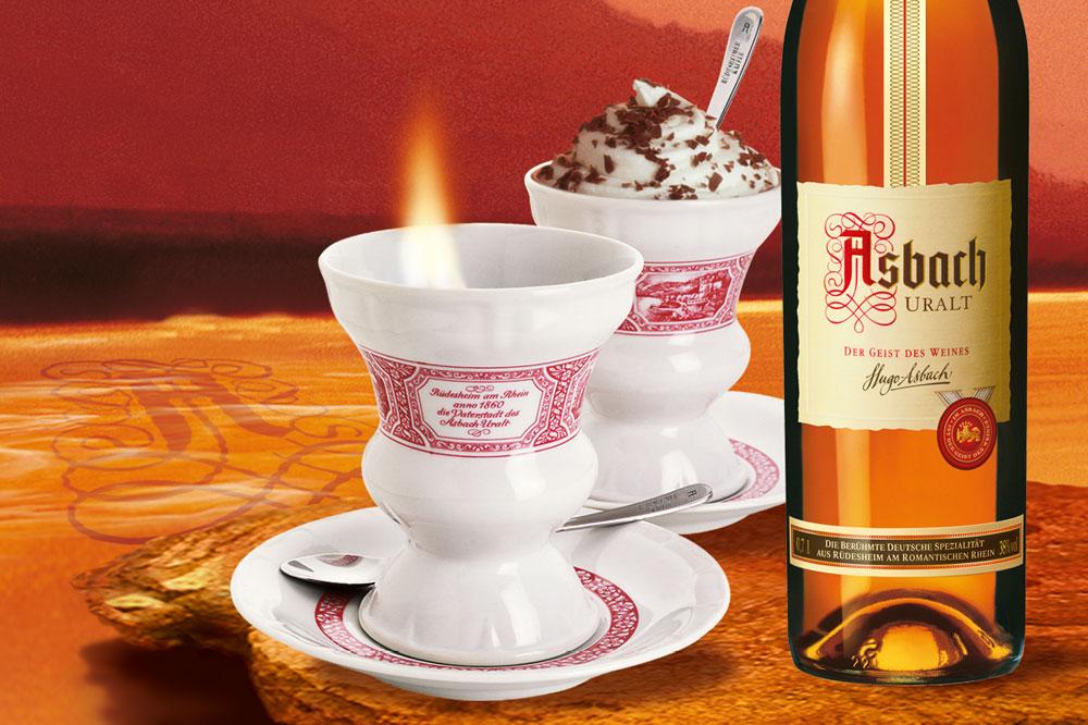 ruedesheimer-coffee-asbach