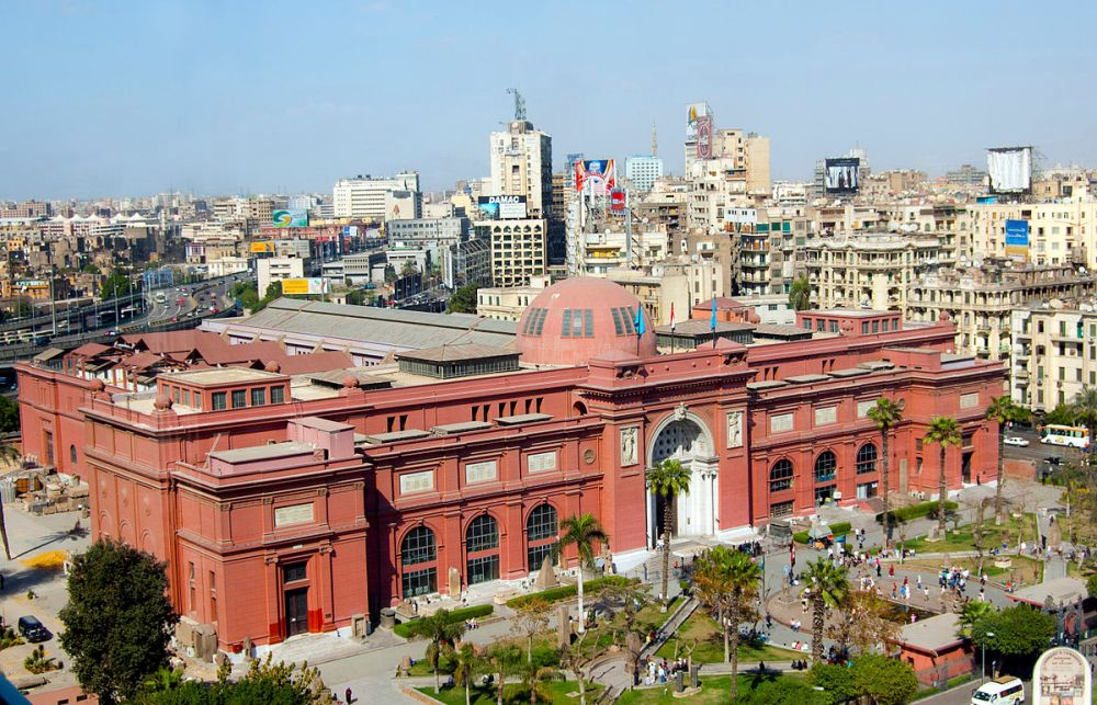 1200px-The_Egyptian_Museum
