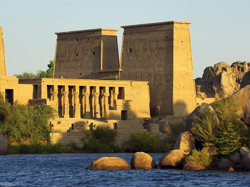923836244_Aswan-Philae-temple-31