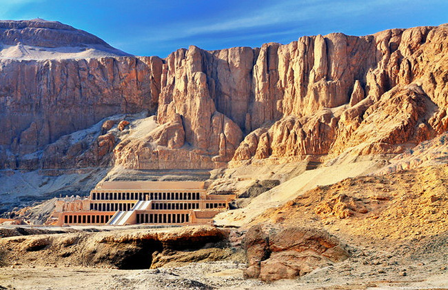 A-trip-to-Valley-of-the-Kings-best-tips-before-you-visit-Valley-of-the-Kings