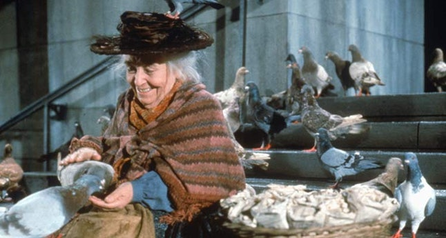 a5763c8c-000e-461e-9204-91631b75f63f-thenewdaily_disney_290114_mary_poppins