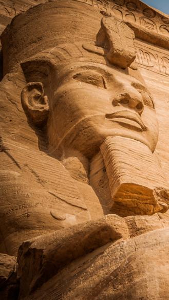 Abu Simbel IG Story (1)