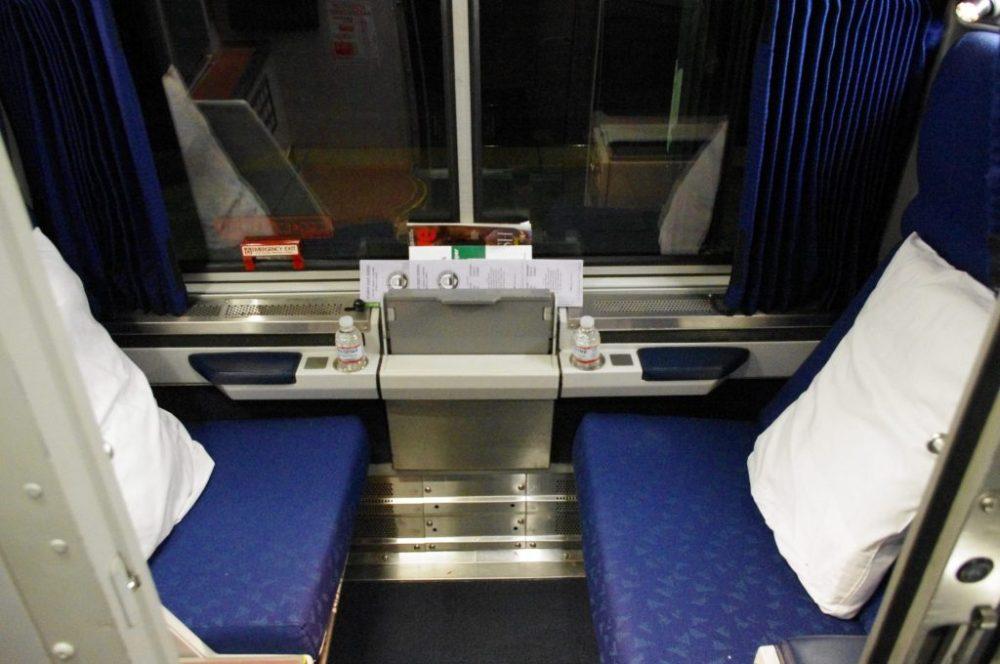 Amtrak-Roomette-1024x680