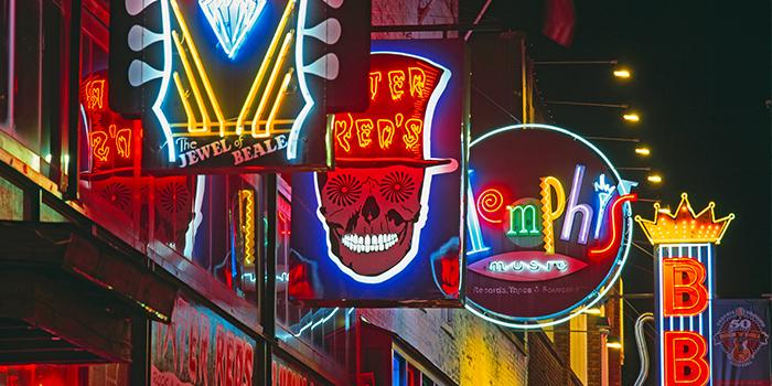CC_Memphis_Beale_Street_Signs_700x350_tcm21-155357