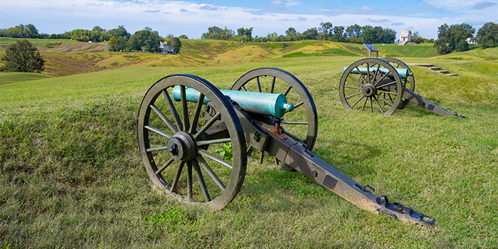 CC_Vicksburg_National_Military_Park_Cannons_700x350_tcm21-155320