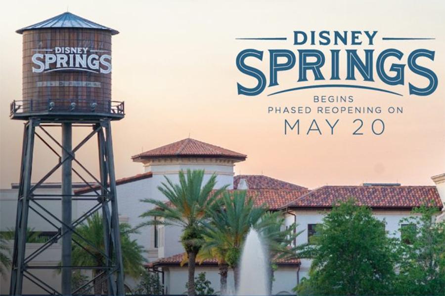 Disney-Springs-reopen