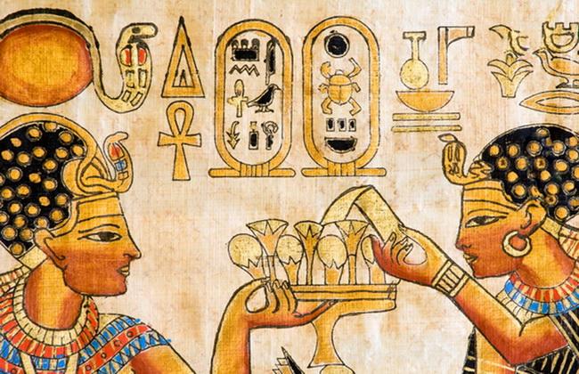 Egyptian-culture-facts-Magic-Tas-El-Khadda-and-using-medical-herbs6