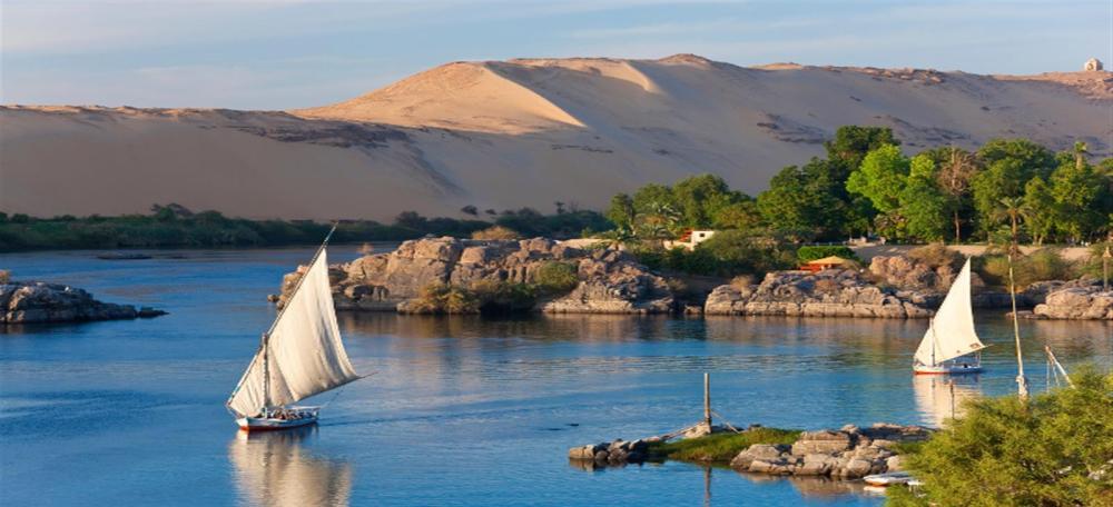 hms_Excursion_aswan-felucca-tours_5381_IMG