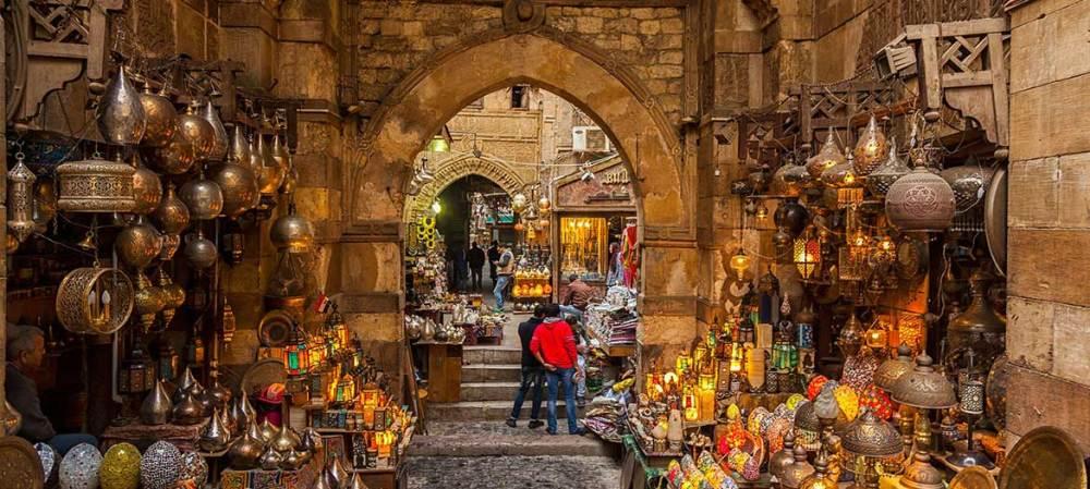 khan-el-khalili-bazaar-big