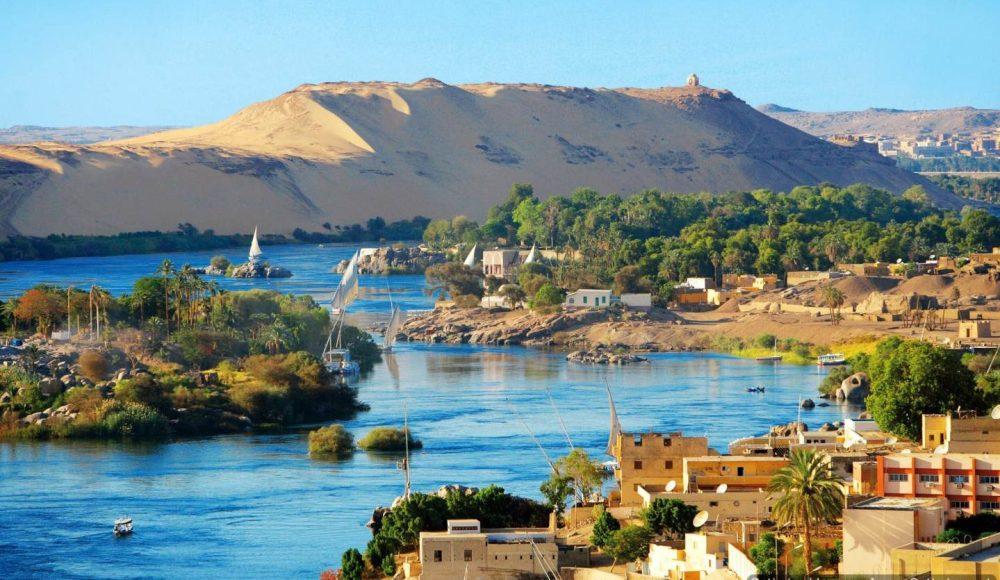 Luxor-to-Aswan-Nile-Cruise-Egypt-Tours-Portal-e1516540152927