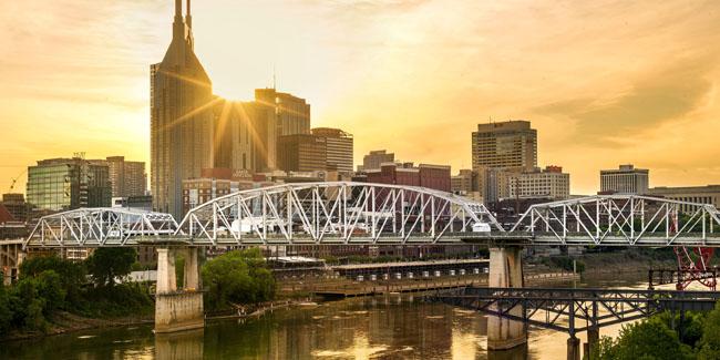 Nashville_Cityscape_eStock_RM.325.2x1_tcm21-155025