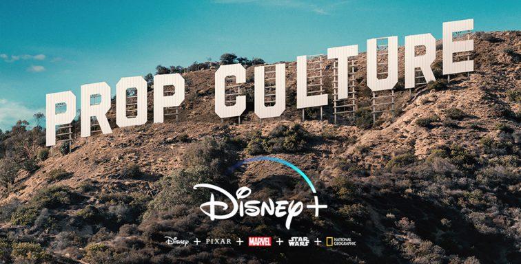 Prop-Culture-On-Disney-Plus-scaled
