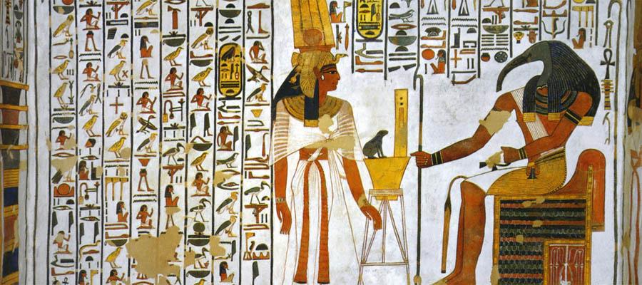 Queen_Nefertari_Tomb_2