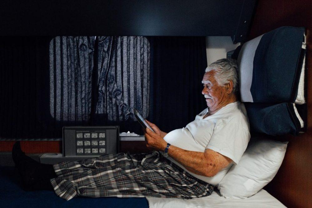 Superliner-Bedroom-Senior-Man-1024x682
