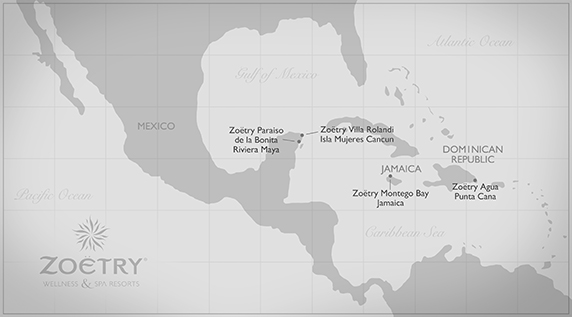 map-main-zoetry