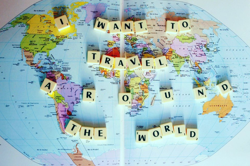 Travel_around_the_world1