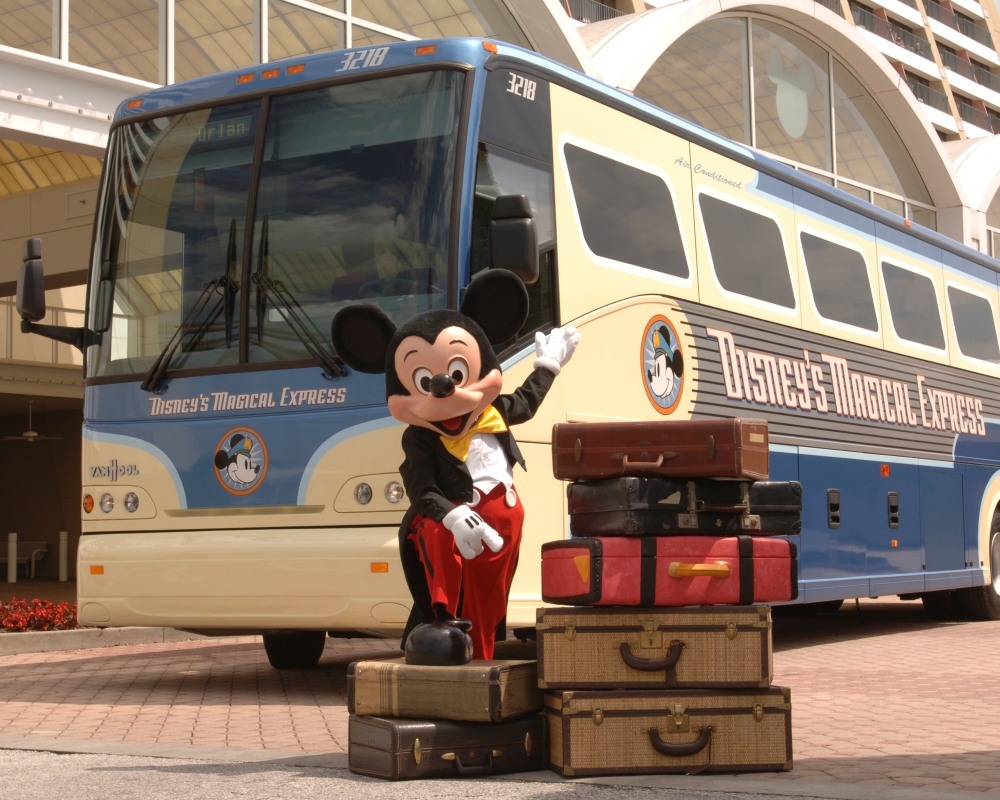 disneymagicalexpress