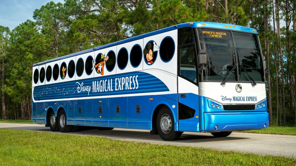 magical-express-16x9
