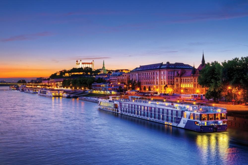 amawaterways-2016-river-cruises