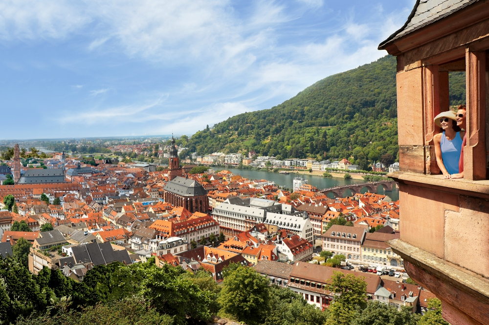 RHINE_DE_Heidelberg_view-200124-023750