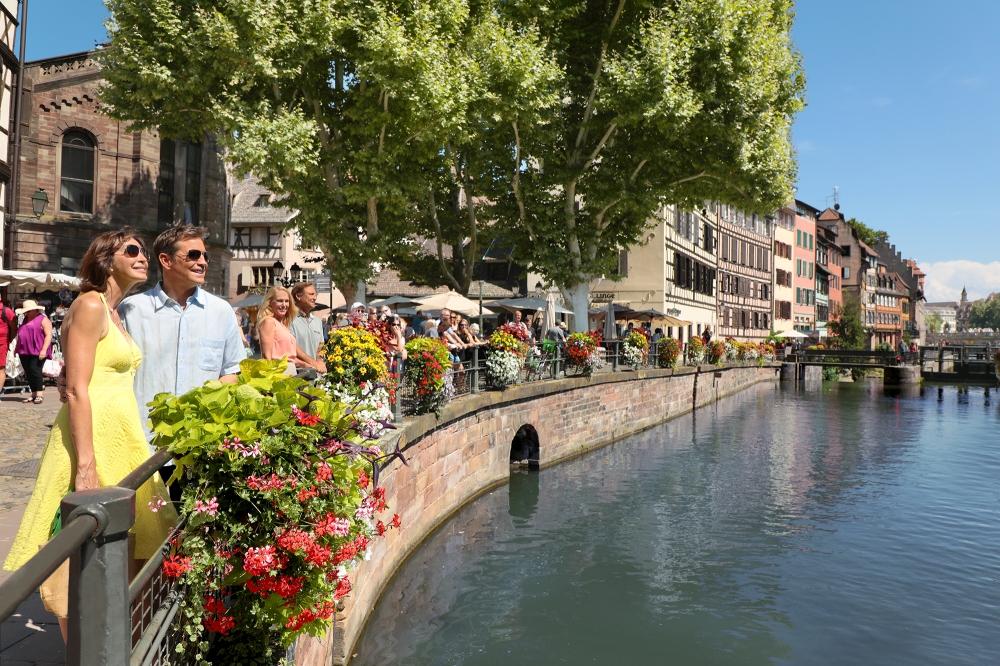 RHINE_FR_Strasbourg_02-200124-023750